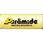 Pirâmide - Indústria Metalúrgica