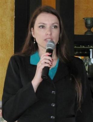 21 - Dra Simone OAB