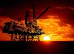 10 - petróleo