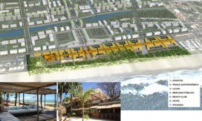 praia-do-bambu-11-550x330
