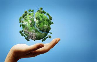 meioambiente