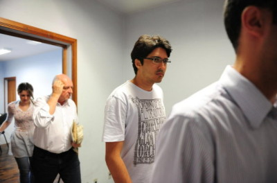 foto extraída do site www.clickrbs.com.br
