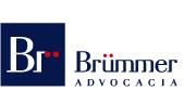 brummer advocacia