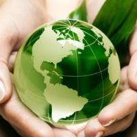 sustentatibilidade2-200x200