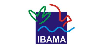 IBAMA_edited-1