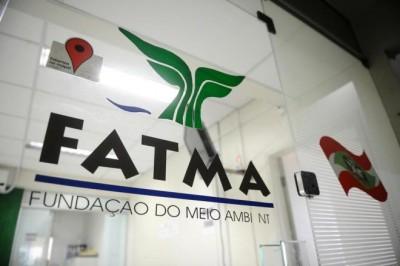 FATMA Joinville